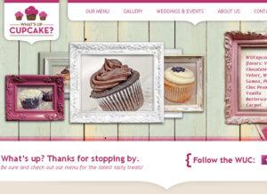 colorful webdesign18 300x218 - イメージを意図した形にする思考