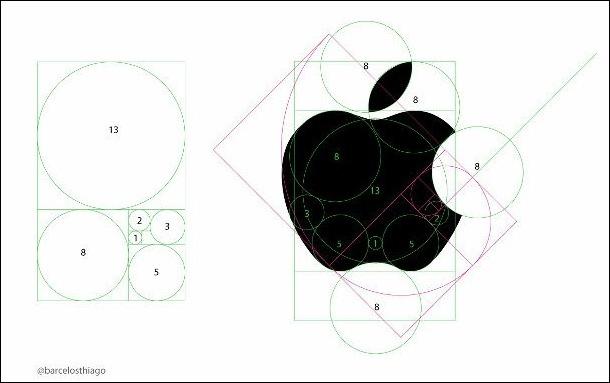 adf000508 thumb - 古代ギリシャから習得する黄金比「デザインの本質とは」