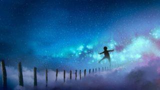 human night star 2 320x180 - デザイン・イラストの知識と技術だけではダメ「制作に必要不可欠な感情」