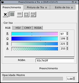 program 23351  340 - RGBカラーとCMYKカラー「デジタルとアナログでの色の違い」