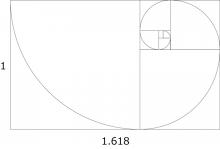 t02200149 0800054313498079151 - 古代ギリシャから習得する黄金比。デザインの本質とは。
