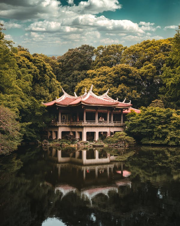 temple-japan
