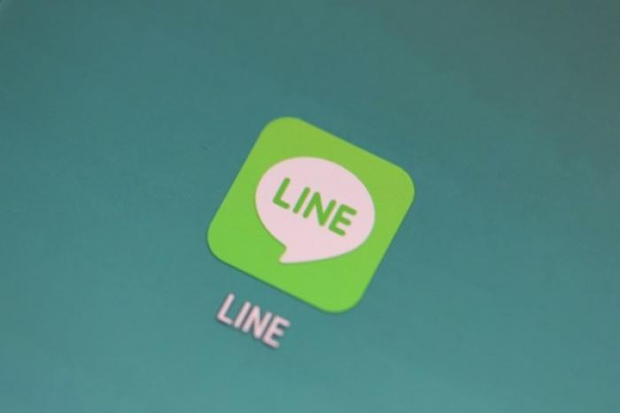 line icon android - 自作のLINEスタンプ制作まとめ