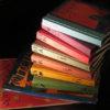 books 1825557  34 100x100 - グラフィックデザイン・Webデザインを独学で勉強する方法・手順