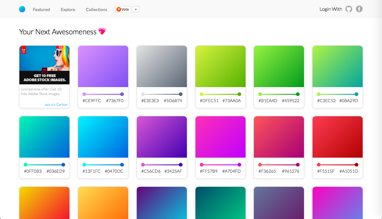 css-gears-gradients-cards