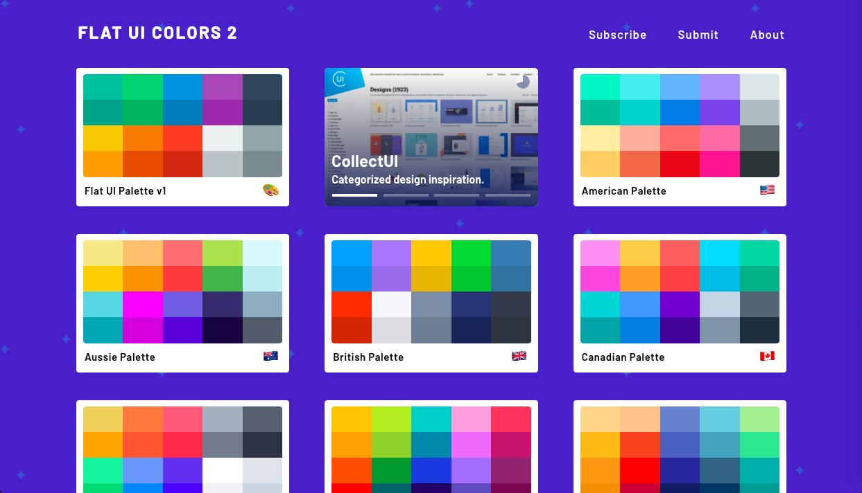 flat-ui-colors-2