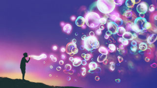 human night bubble 320x180 - 配色決めに役立つカラーツール(配色見本サービス・カラーパレットツール)総まとめ