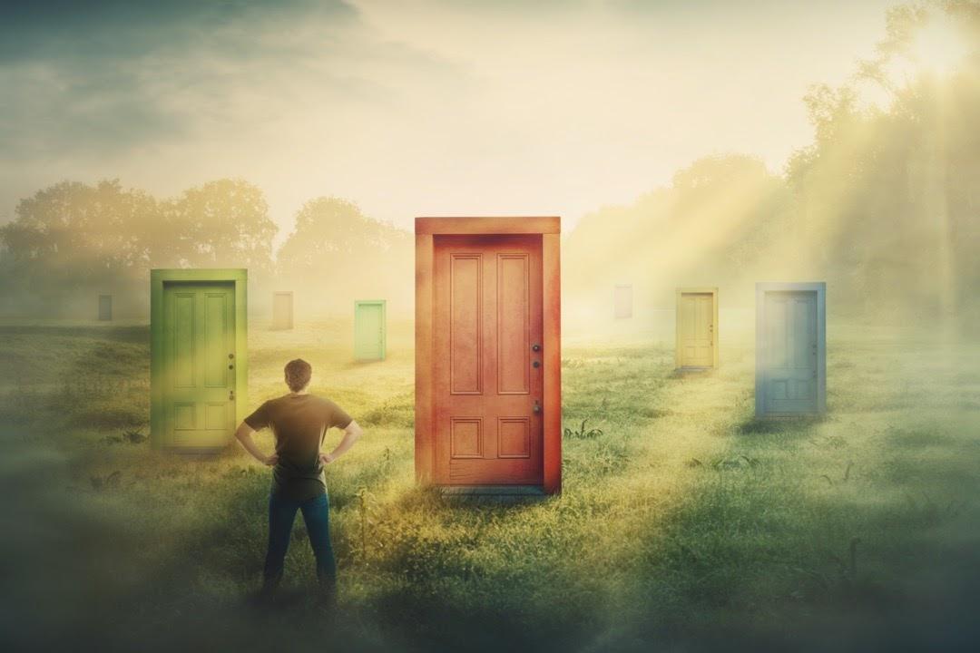 door-human-light