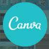 canva1 100x100 - 普段使い可能な便利なカラーツールまとめ