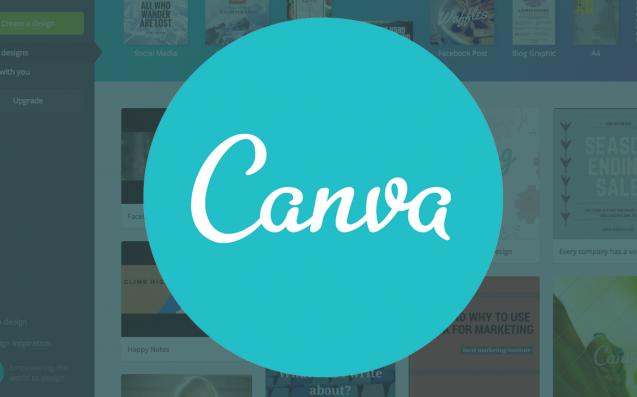 canva1 - 無料ツールCanvaとは何?どんなデザインができるのかを紹介