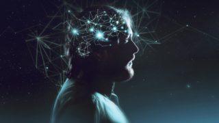 human brain 1 320x180 - デザイン・イラストのアイデア出しを手助けする9つの方法