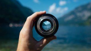 lens 1209823  340 320x180 - 0から学ぶ「Adobe Photoshop」(フォトショップ)