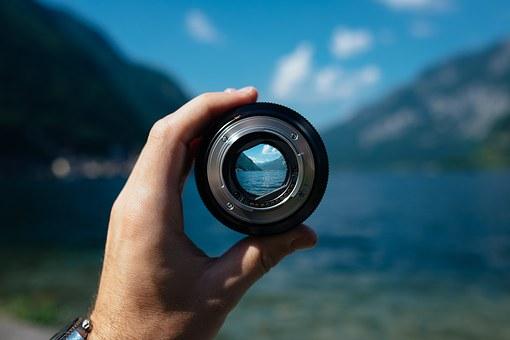lens 1209823  340 - 0から学ぶ「Adobe Photoshop」(フォトショップ)