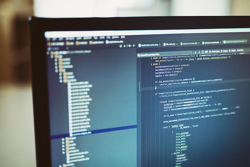 pc 5 - WordPress(ワードプレス)とは?「特徴・できること・仕組みの解説」