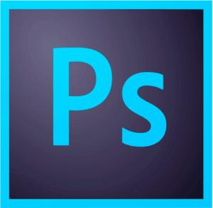 photoshop1 300x292 - Photoshopとは一体何か?そして機能とデザイン例