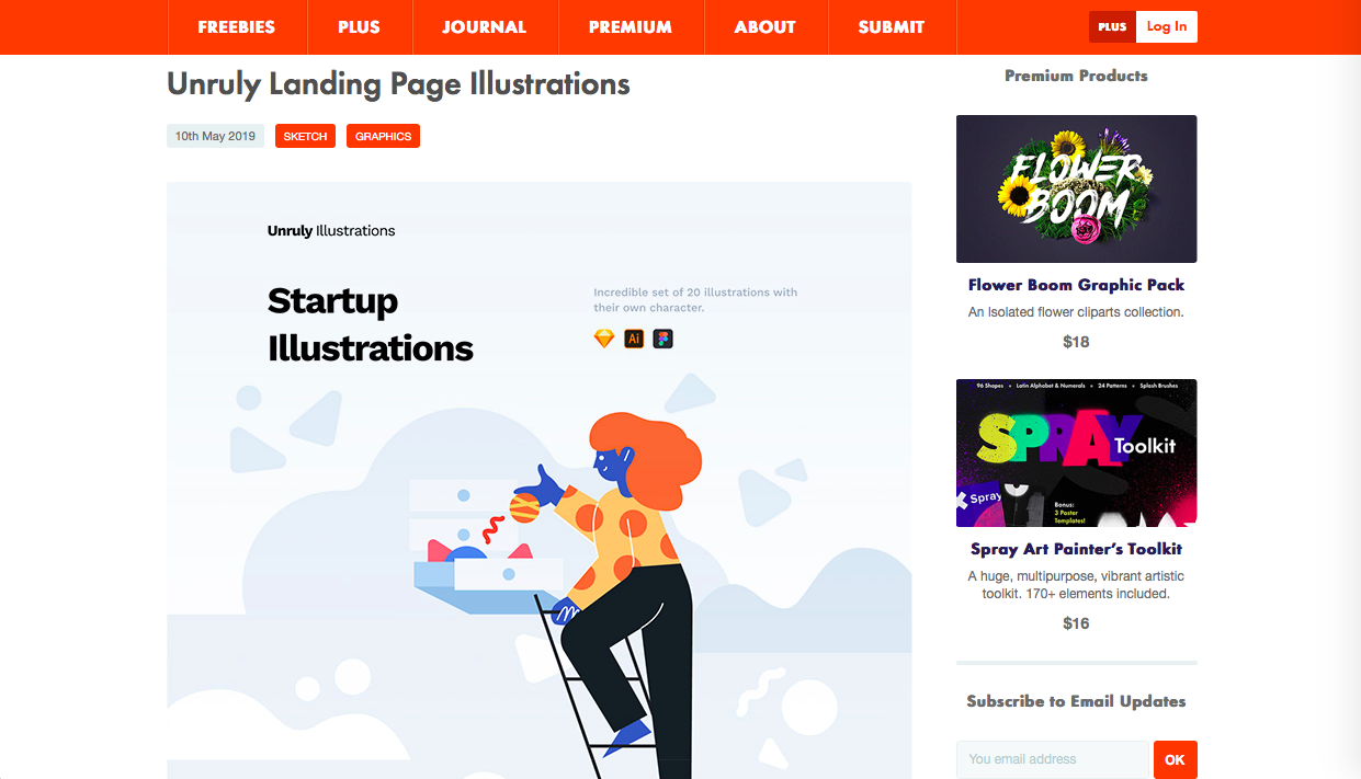 unruly-landing-page-illustrations
