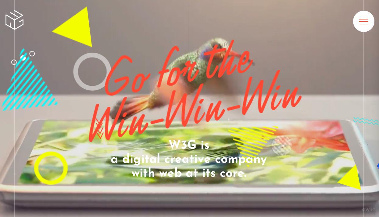 w3g - 無料(フリー)のイラスト素材サイト・サービス総まとめ「商用利用も可能」