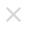 domain1 4 - 独自ドメインをお名前.comで取得し、エックスサーバーに反映させる手順