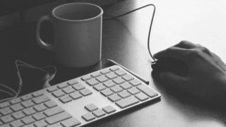 lgf01a201407072100 320x180 - 記事投稿で便利なWordPressのショートカットキー「Mac用」