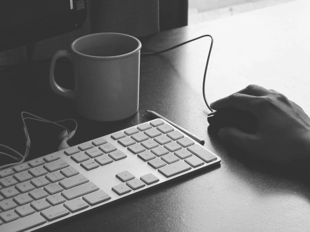 lgf01a201407072100 - 記事投稿で便利なWordPressのショートカットキー「Mac用」