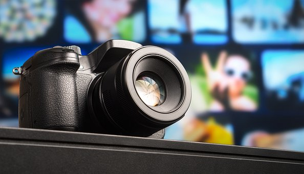 photography 2188440  340 - PNGとJPEGどっちがいいのか?「画像のベストな保存形式」