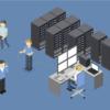 web server 100x100 - ブログ運営(ブログアフィリエイト)に役立つおすすめの書籍・本まとめ