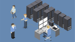 web server 320x180 - WordPressを始める方法・手順とエックスサーバーでの手続き