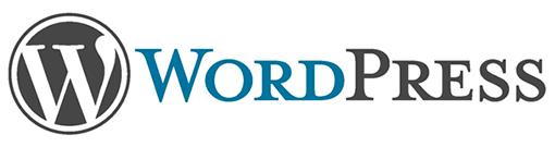 wordpress0 1 - WordPressを始める方法・手順とエックスサーバーでの手続き