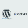 xserver0 0 100x100 - デザイナーが副業するならブログを作ろう。「集客と収益源の分散も可能」