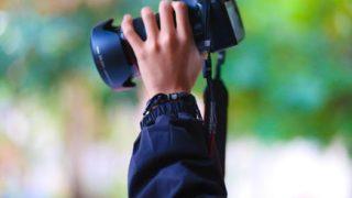camera 2 320x180 - 無料 (フリー) の写真素材サイト・サービスまとめ「商用利用も可能」