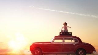 car child 1 320x180 - デザイン・イラストのインスピレーションを引き出してくれるサイト・サービス