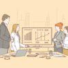 human business data 100x100 - デザイナーの起業方法・事例「デザインスキルを活した事業の魅力」
