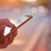 iphone 100x100 - UI・UXデザインの勉強に役立つ書籍・本や教材まとめ