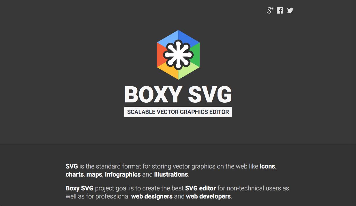 boxy-svg