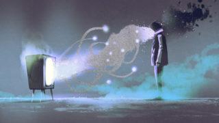human night television 320x180 - 無料ベクター画像(SVG)作成ツールまとめ「Illustratorの代用可能」