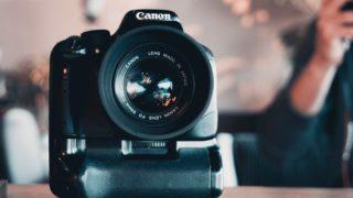 camera lens 320x180 - 無料・安価な画像編集・加工ツール総まとめ「Photoshopの代用可能のものも多数」