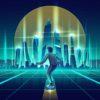 digital city 100x100 - デザイナーの種類(肩書き)と仕事内容「様々なデザイン職を知ろう。」