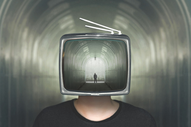 human-tv-2