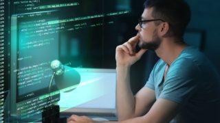 programming 320x180 - Webデザイン・プログラミングが学習できる無料オンライン学習サービス