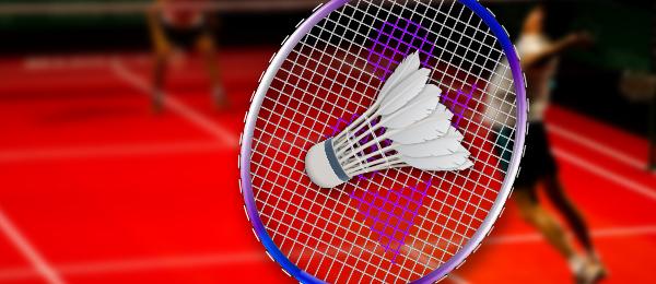 badminton racket - Adobe Illustratorのチュートリアルの一覧まとめ