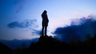 loneliness 4 320x180 - 質が高くてお洒落な有料写真素材サイト(ストックフォトサービス)まとめ