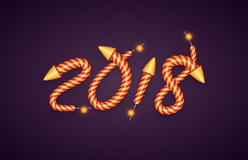rocket fireworks - Adobe Illustratorのチュートリアルの一覧まとめ