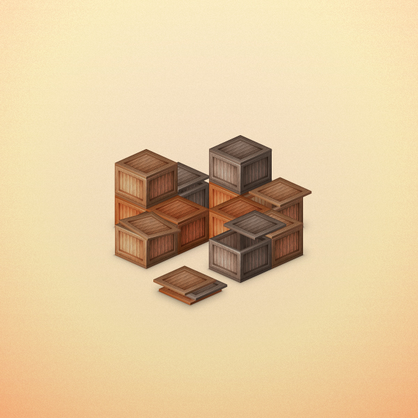 stack-of-wooden-boxes