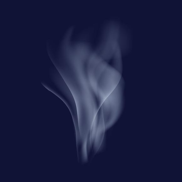 vector smoke  - Adobe Illustratorのチュートリアルの一覧まとめ