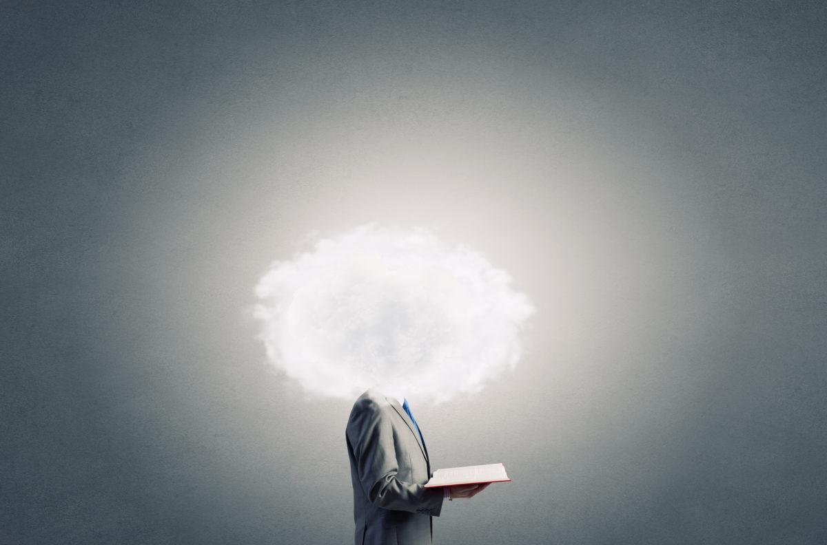 book-human