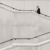 business man 100x100 - デザイナーとして就職する方法と働き方「就職活動の手順・雇用形態」