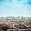 city sky 100x100 - 未経験からデザイナーになる方法・手順について知る。