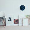 design picture 100x100 - デザインの勉強方法と学び方について知る。