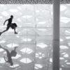 human run 100x100 - デザイン・イラスト関連の副業の種類と始め方まとめ「収入度・難易度も紹介」
