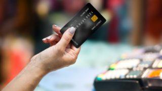 card hand 320x180 - フリーランスがビジネスにクレジットカードを活用すべき理由・活用方法「おすすめカード」